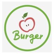 Ferme Bio Albert Burger