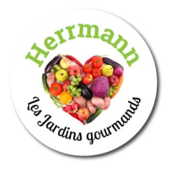 La ferme Bio Herrmann