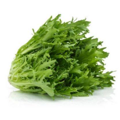 Salade Mille Feuille Bio D'Alsace