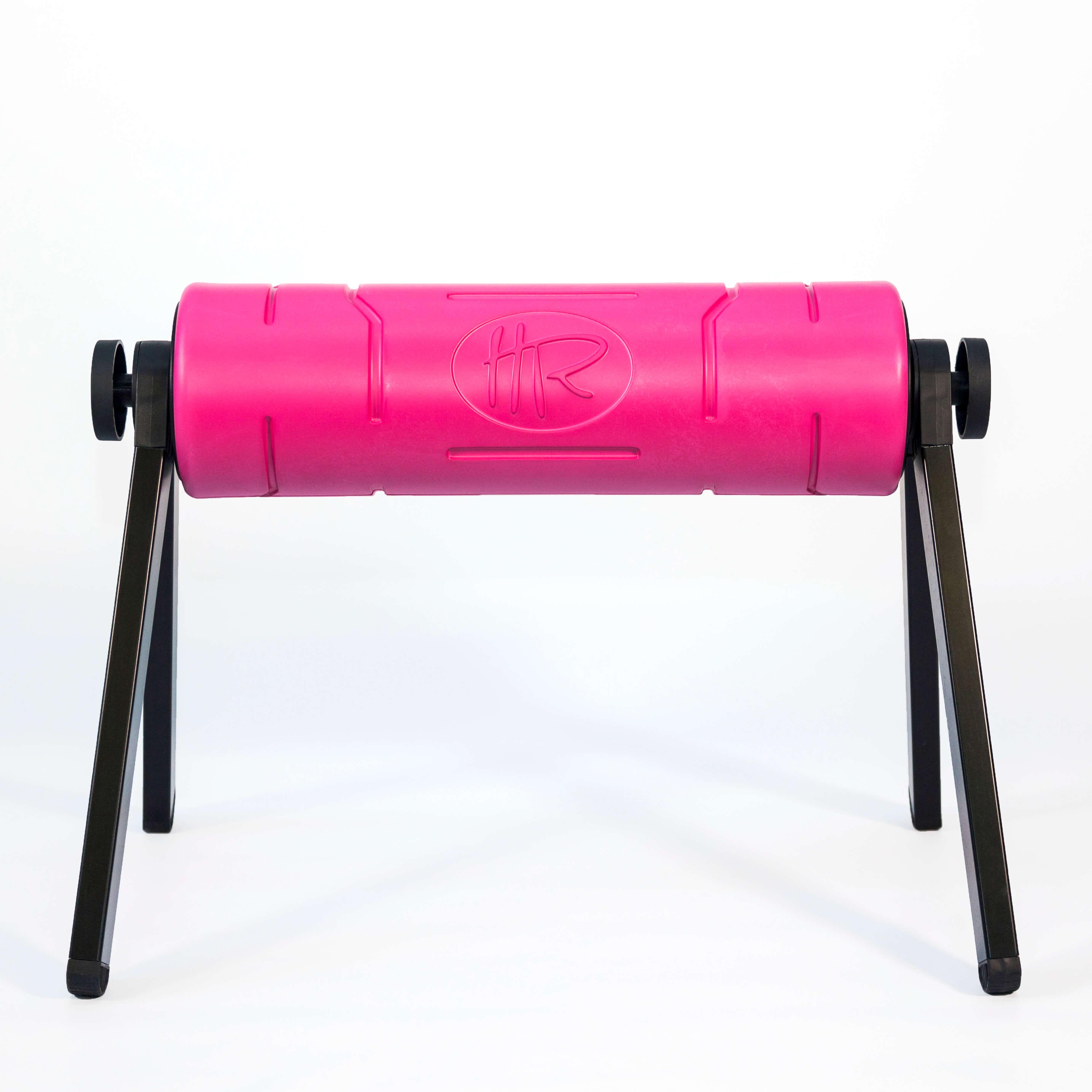 HighRoller 2.0 – pinkki