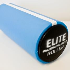 Putkirulla, Sininen – Elite Roller, proximafinland.fi