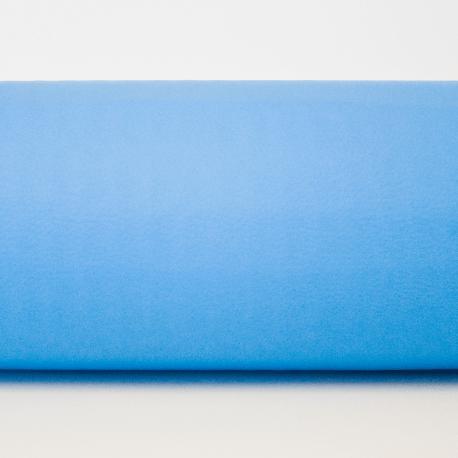 putkirulla-sininen-turkoosi-vaaka-elite-roller-proximafinland-tampere-verkkokauppa