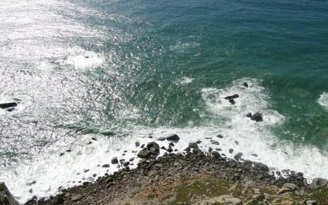 cabo da roca portugal proximo embarque
