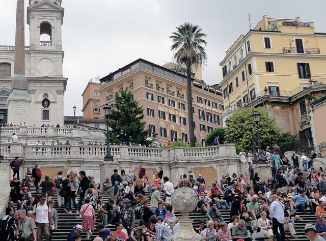 roma pontos turisticos3