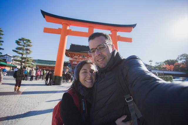 visitando_quioto_japao_proximo_embarque_fiero-10.jpg