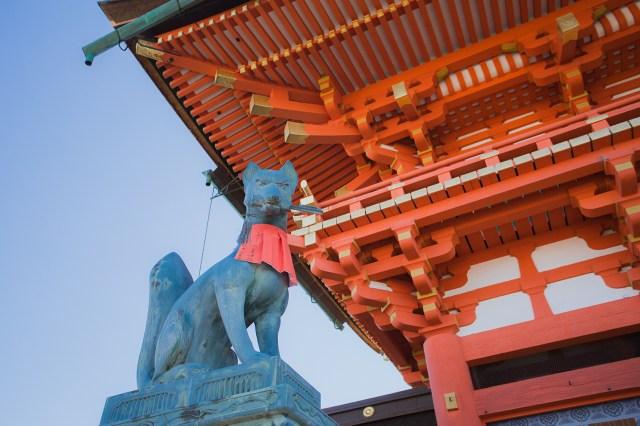 visitando_quioto_japao_proximo_embarque_fiero-13