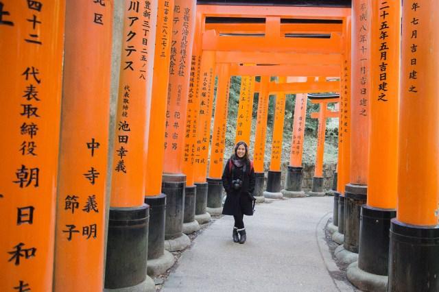 visitando_quioto_japao_proximo_embarque_fiero-23