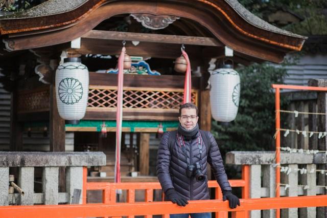 visitando_quioto_japao_proximo_embarque_fiero-26