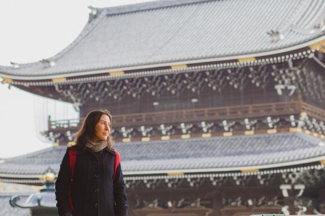 visitando_quioto_japao_proximo_embarque_fiero-8