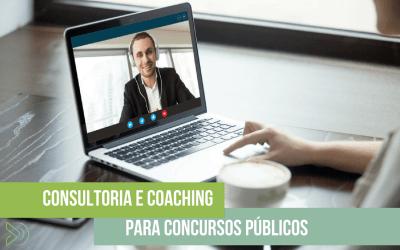 Consultoria e coaching para concursos valem a pena?