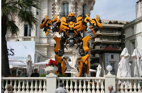 transformers-cannes