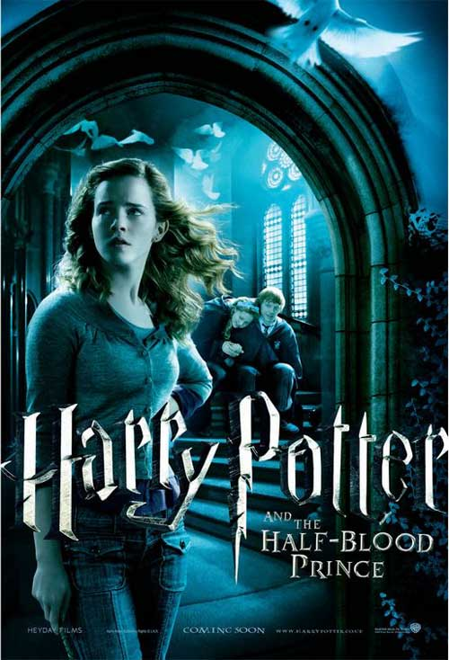 harry-potter-principe-hermione