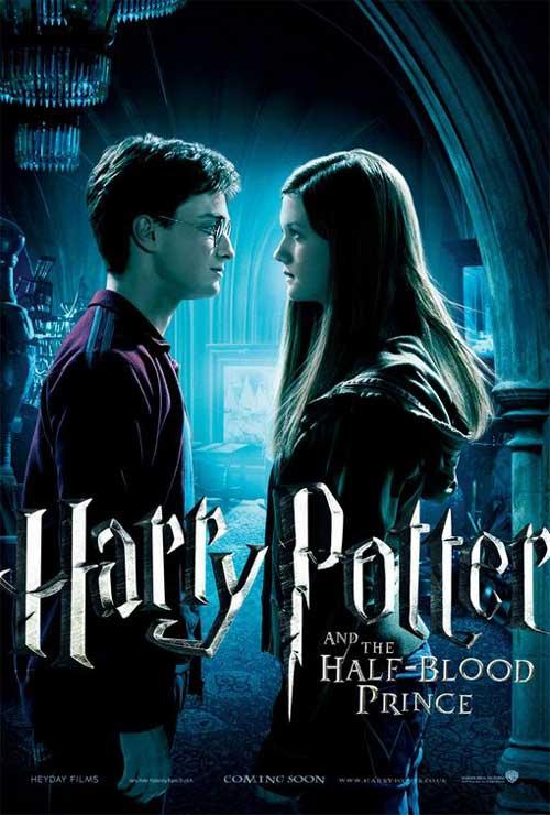 harry-potter-principe