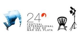 festival-mar-del-plata-09
