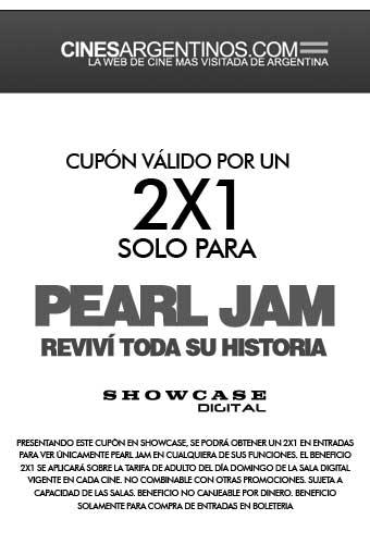 pearl-jam-promo-showcase
