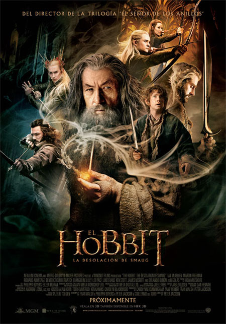 el-hobbit-2-poster-argentin