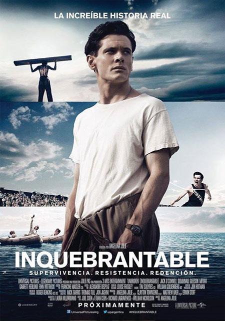 inquebrantable-
