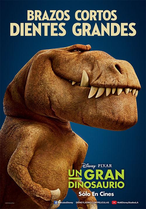 un-gran-dinosaurio-3
