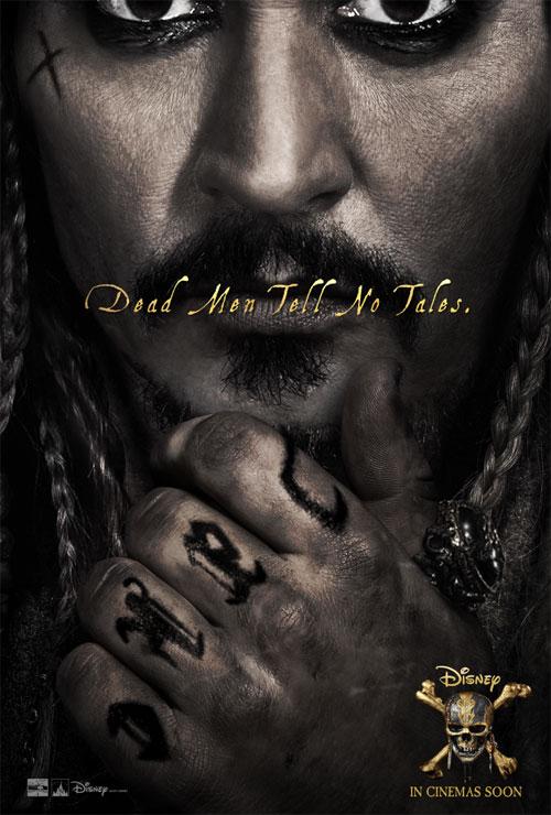 piratas-caribe-5