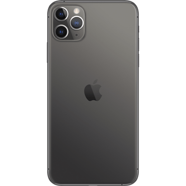 Order Now Your Apple Iphone 11 Pro Max 64gb Space Grey Proximus