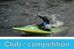 club_competition_port
