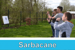 sarbacane2_port