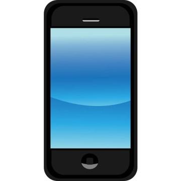 Perito celulares