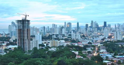 Licitación Pública en Panamá