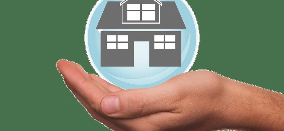 seguros hogar
