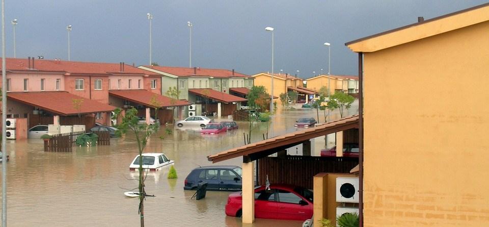 perito-hogar-siniestro-inundacion