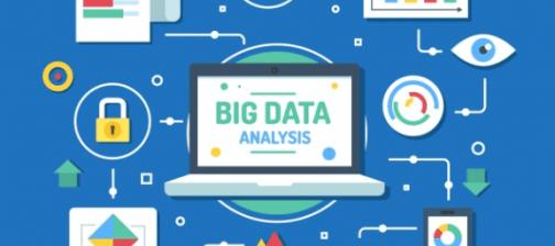 big-data