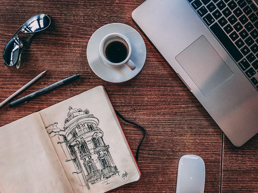 Todo lo que tienes que saber para elegir a un arquitecto que te ahorre mucho más dinero del que te cueste