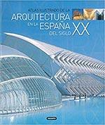 mejores libros de arquitectura por pais