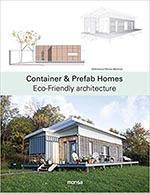 mejores libros de arquitectura sostenible y ecológica