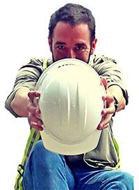 dudas al construir tu casa-EfiCiencia Constructiva