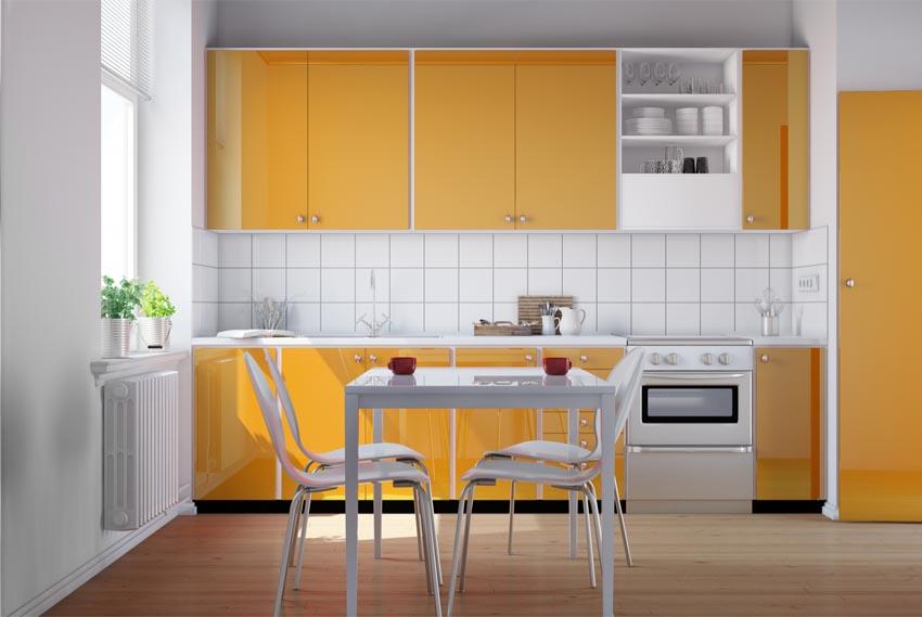 27 ideas para diseñar espacios pequeños y aprovechar el espacio de ...