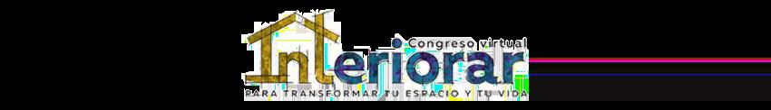 congreso online de arquitectura e interiorismo