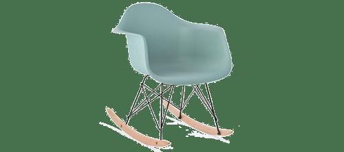 La silla RAR es uno de los mejores regalos para arquitectos que existen en el mercado