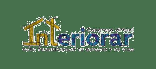Congreso INTeriorar es una gran forma de aprender sobre interiorismo
