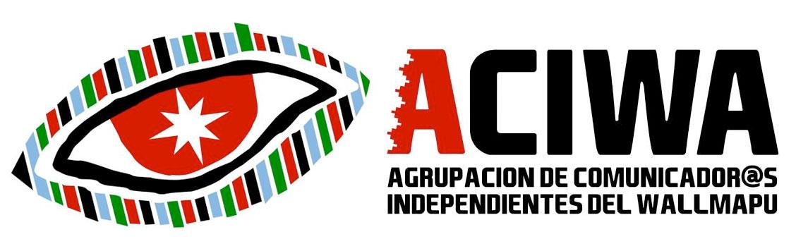 Agrupación de Comunicador@s Independientes del Wallmapu - Aciwa