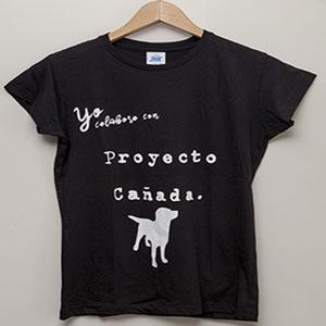 ayuda-animales-camiseta-solidaria