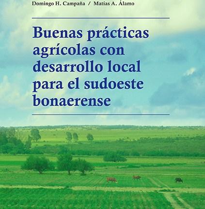 proyecto-de-desarrollo-rural-para-el-sudoeste-bonaerense