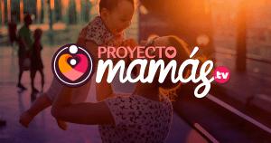 Proyecto mamas