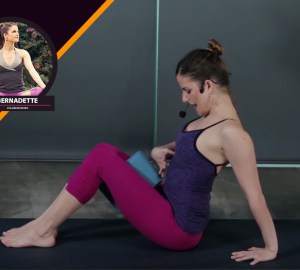 yoga-abdomen