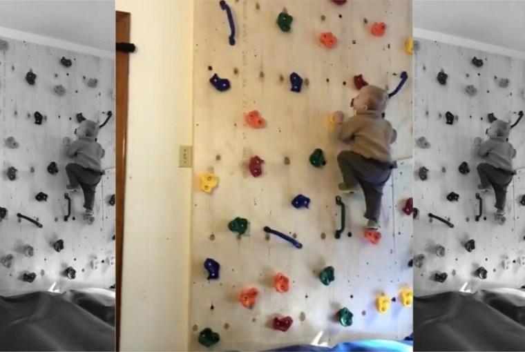 bebe-escalador-15-meses