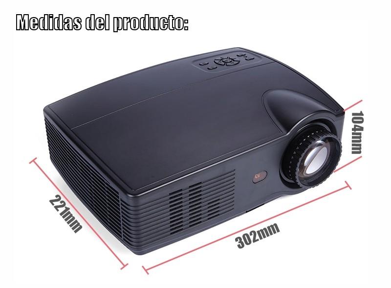 las dimensiones del producto son: 30 centimetros de anchura, 22 centímetros de profundidad y 10 centímetros de altura