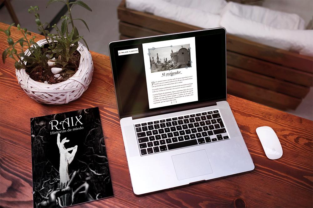 diseño-editorial-proyectosjenni4