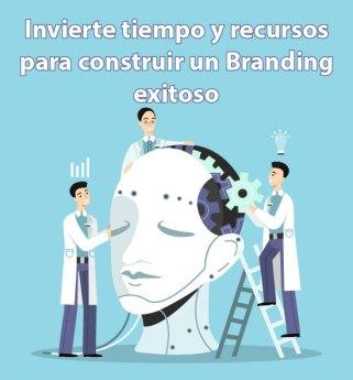 branding y desarrollo de marca por proyectosjenni