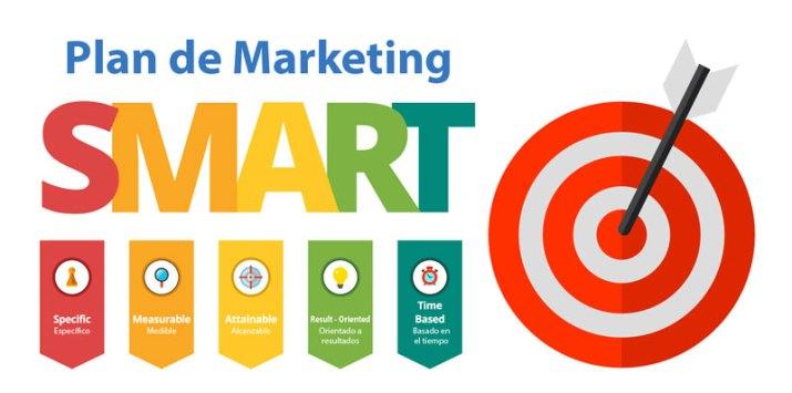 plan de marketing by proyectosjenni
