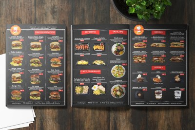 menu-beray-de-burgerplay-by-proyectosjenni